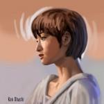 paintingstudy_20150620-02剛力彩芽002