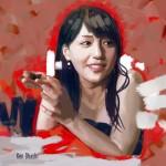 paintingstudy_绫濑はるか01_20150618-01