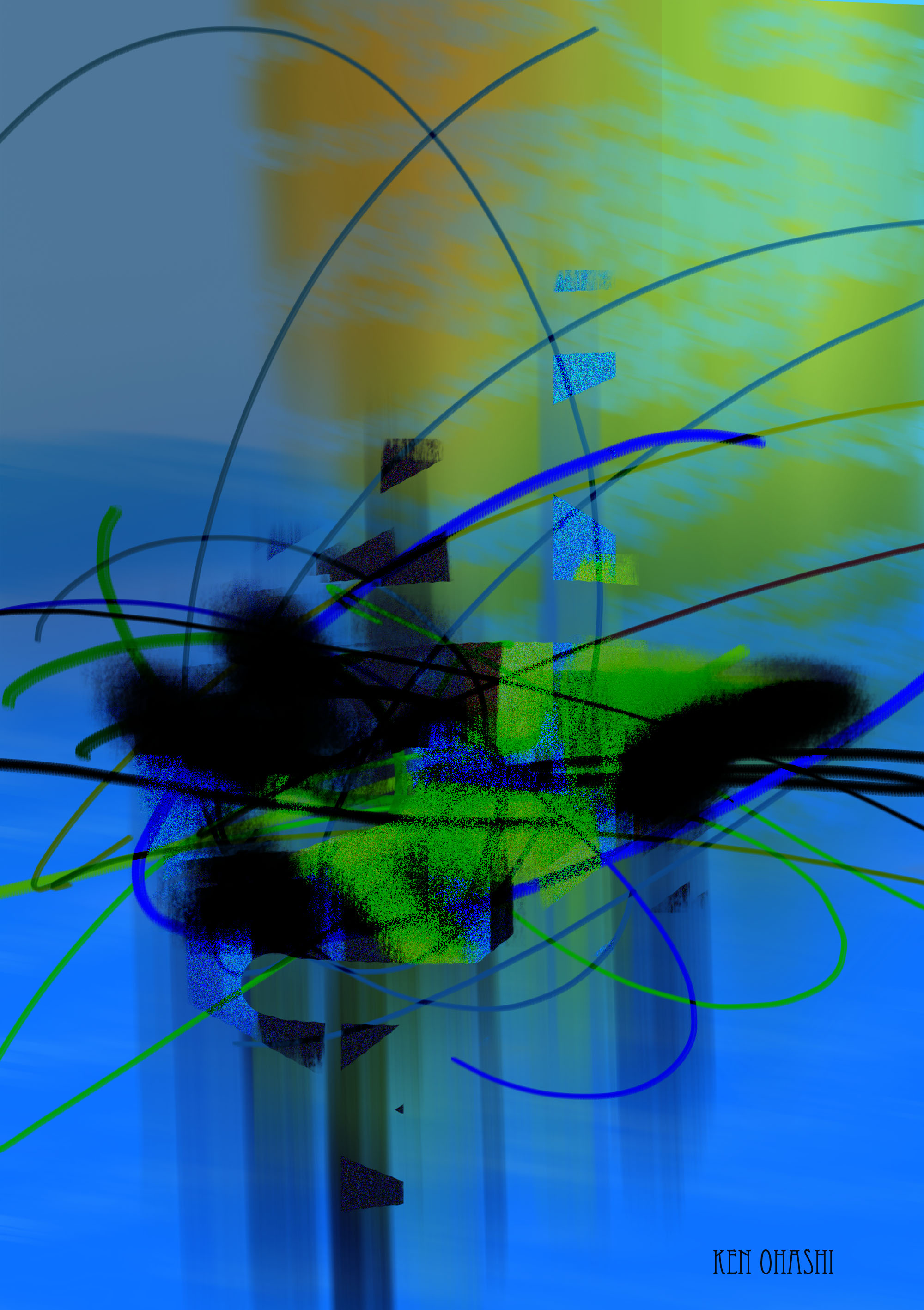 Abstraction_2010073102 のコピー