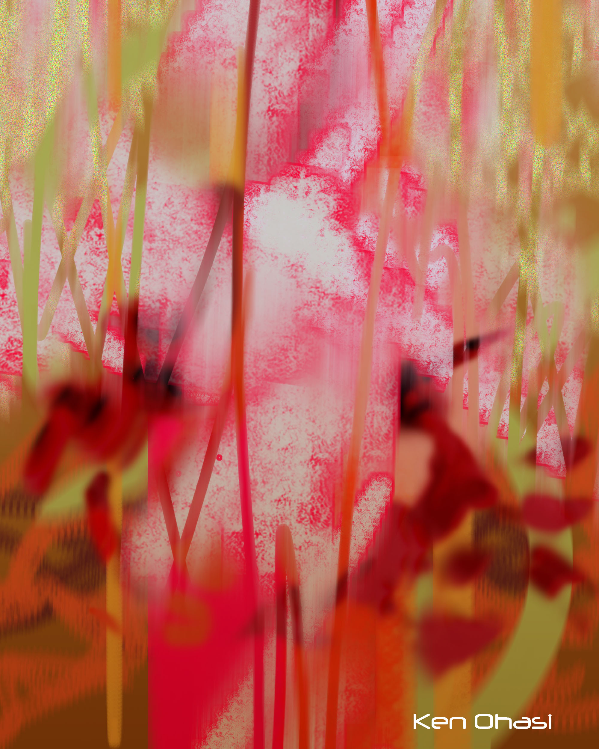 Abstraction 20100807_02