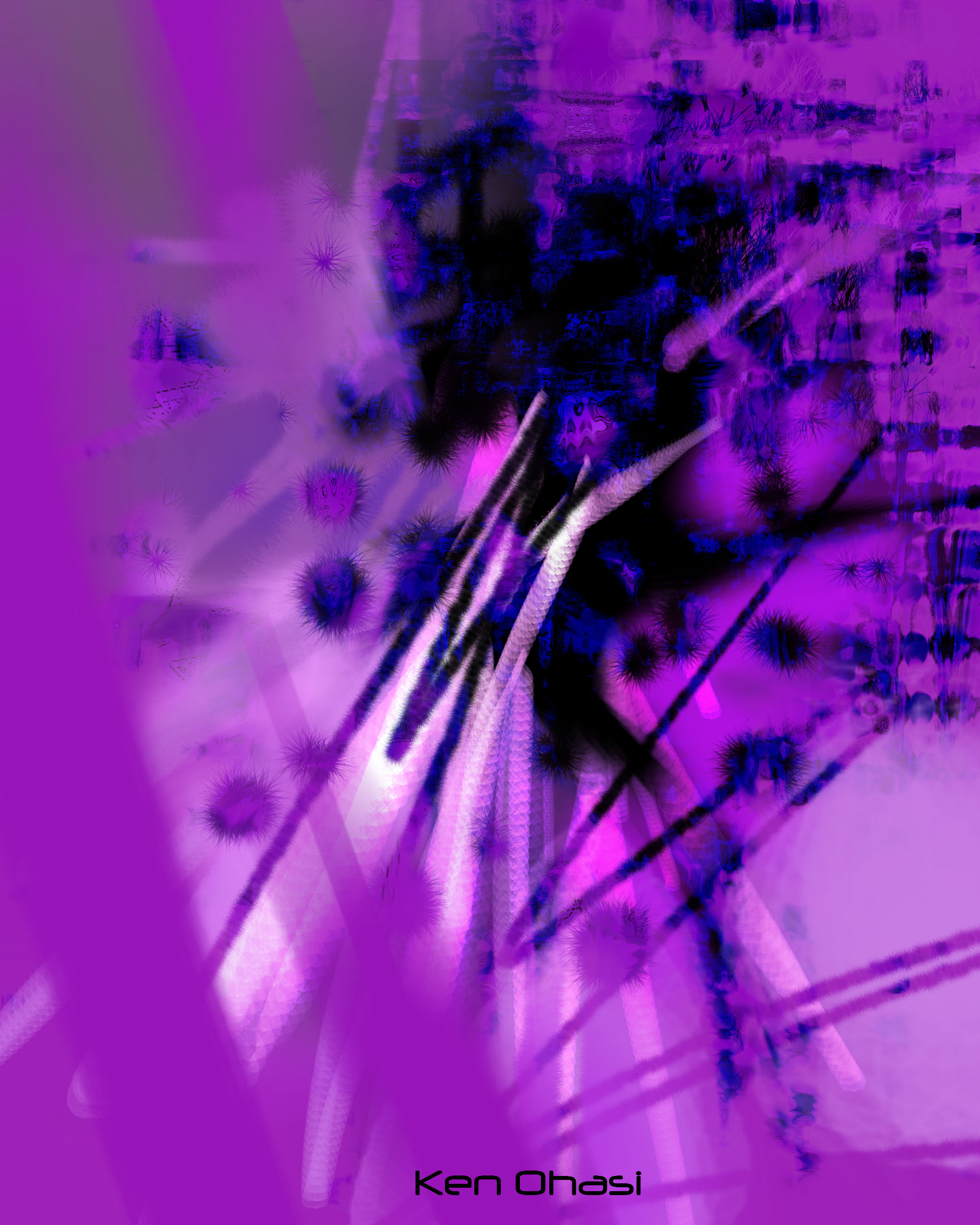 Abstraction 20100807_03