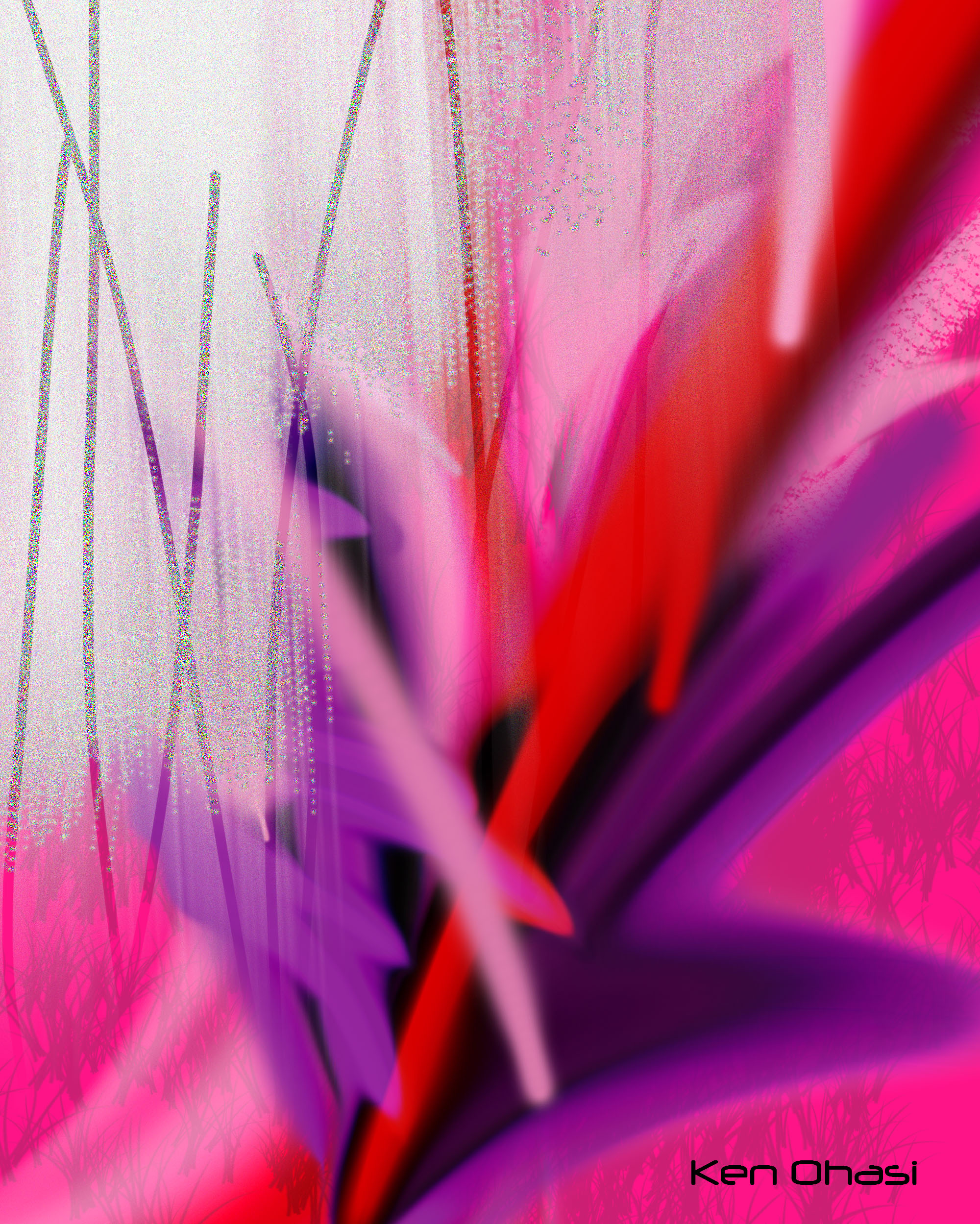 Abstraction 20100807_10