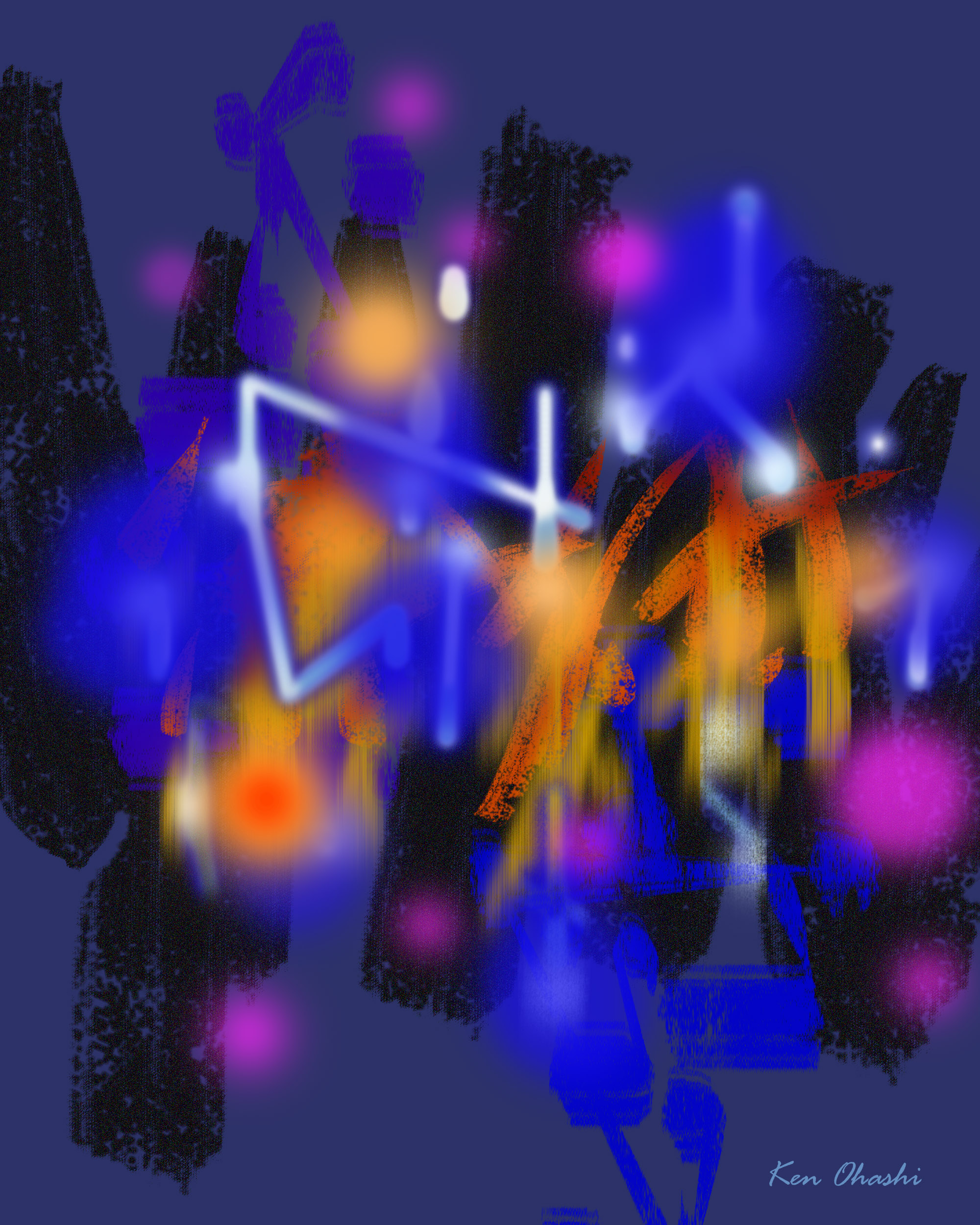 Abstraction20100705_04