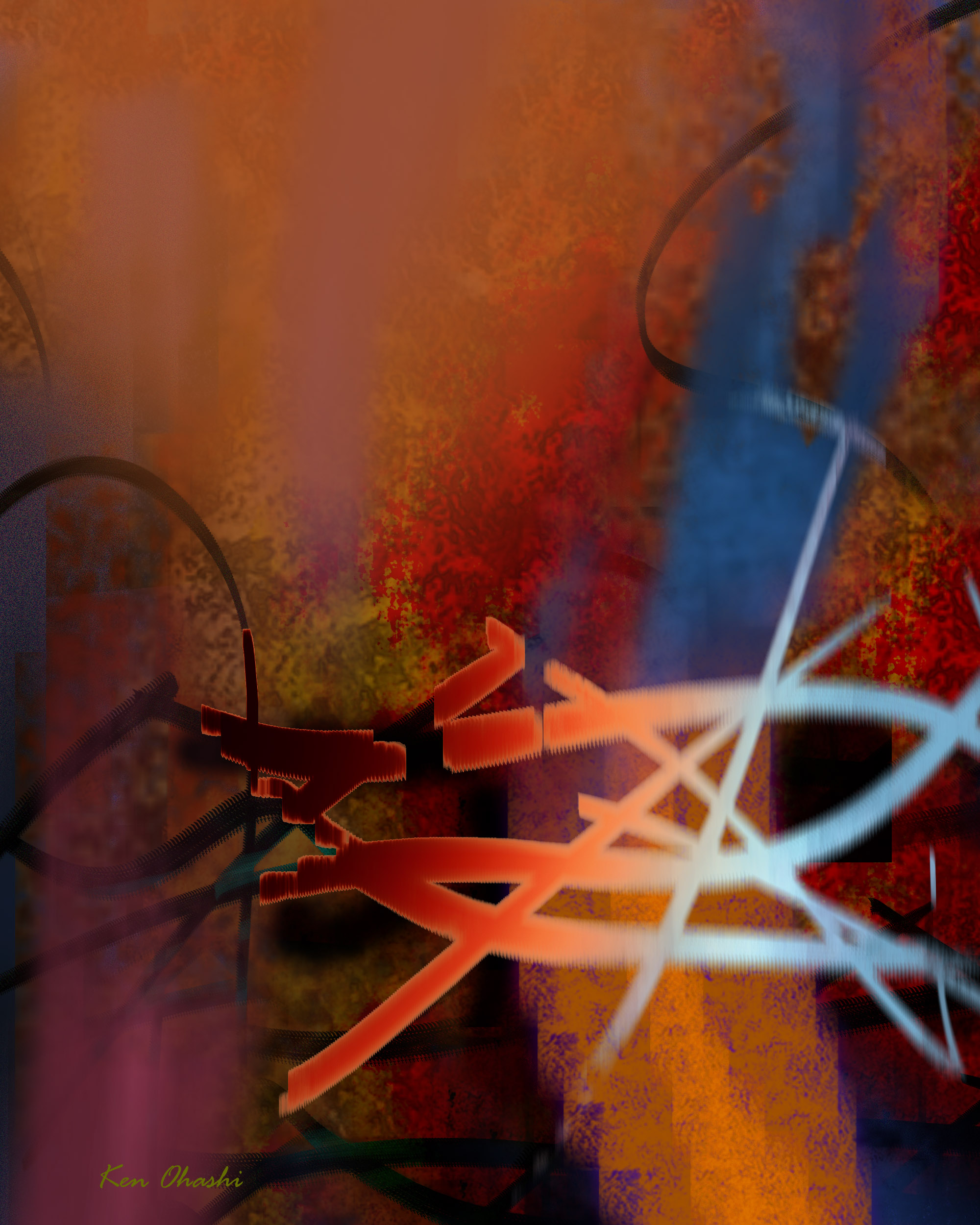 Abstraction20100706-01