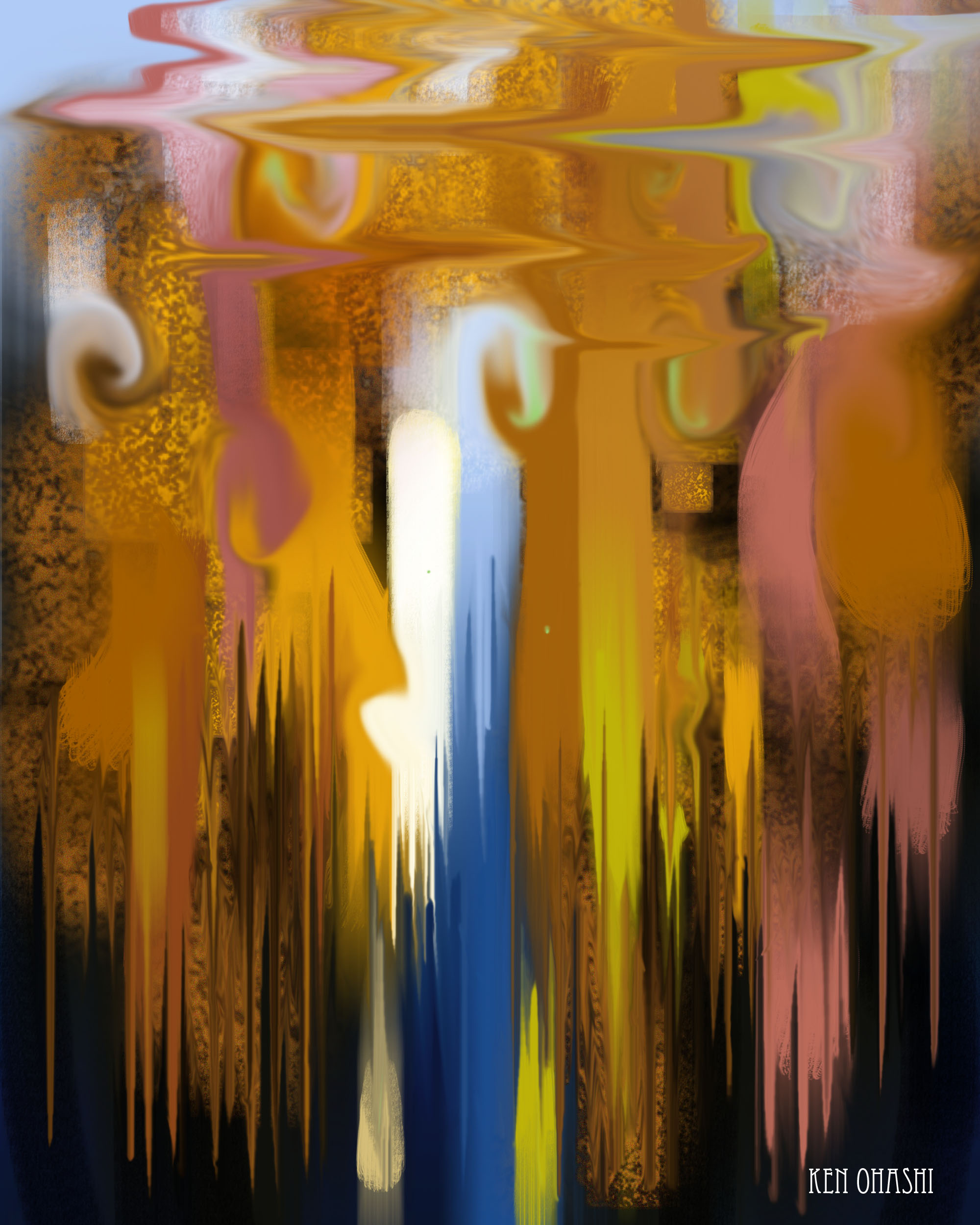 Abstraction20100706-03