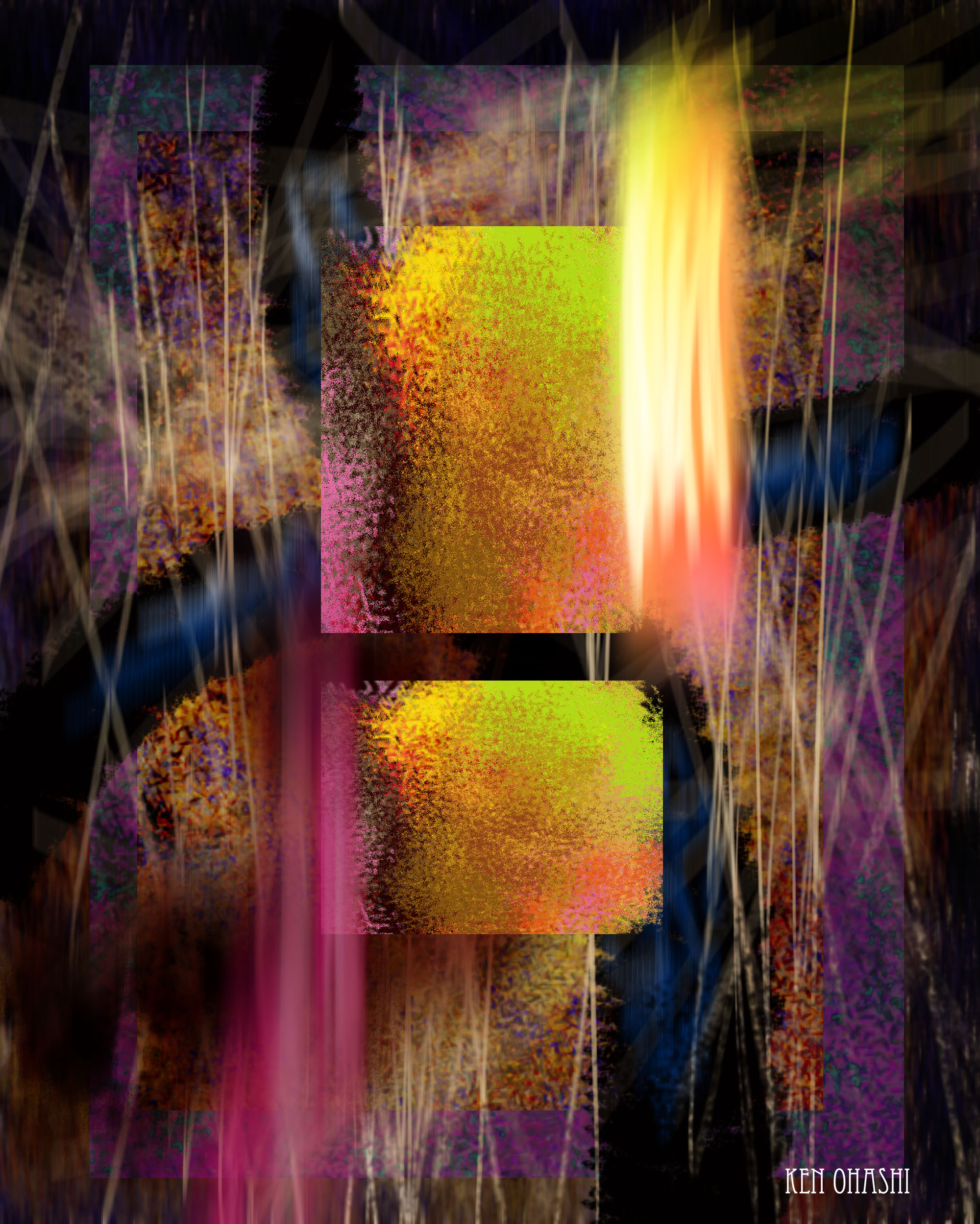 Abstraction20100706-05