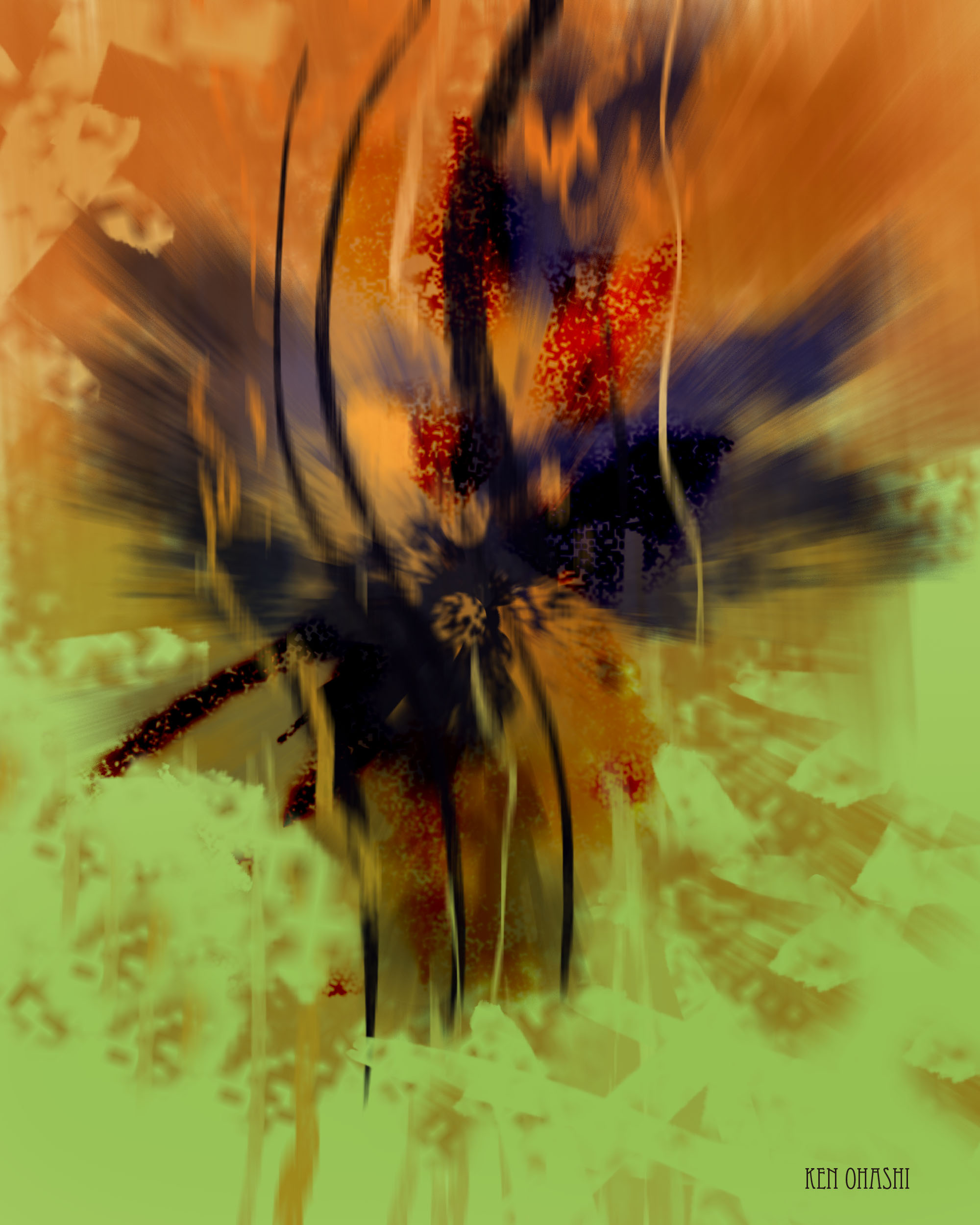 Abstraction20100803_01
