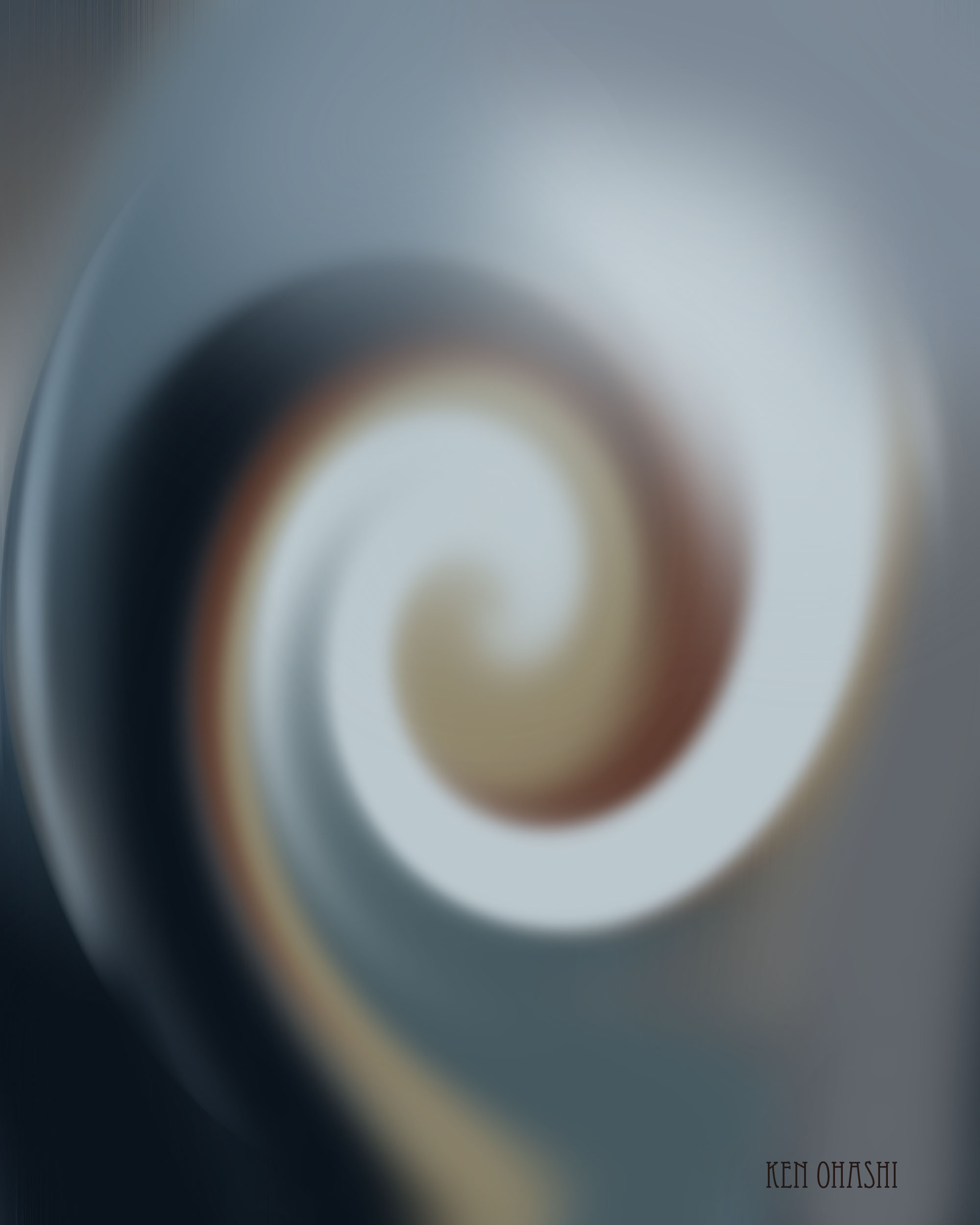 Abstraction20100803_04
