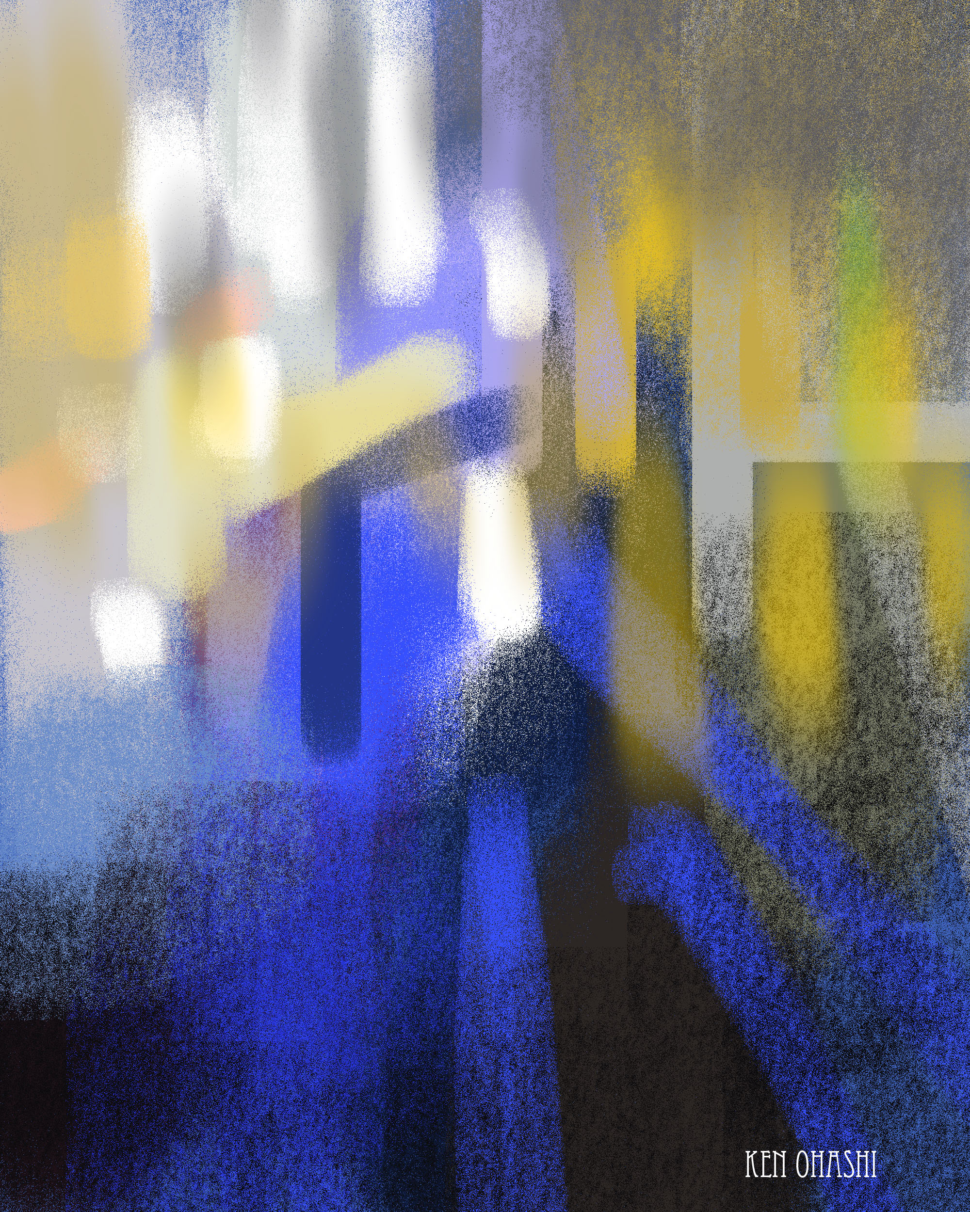 Abstraction20100803_06