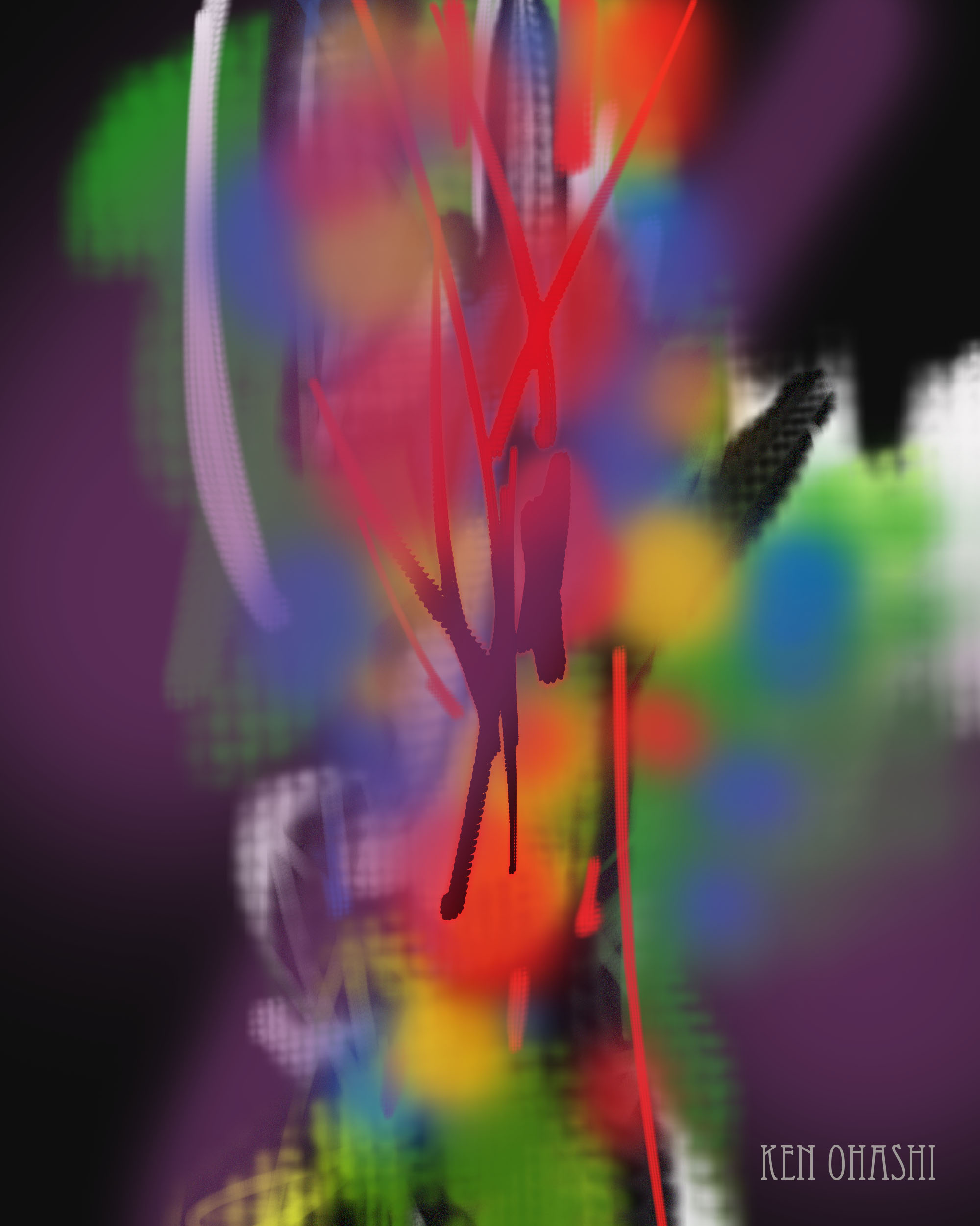 Abstraction20100803_08