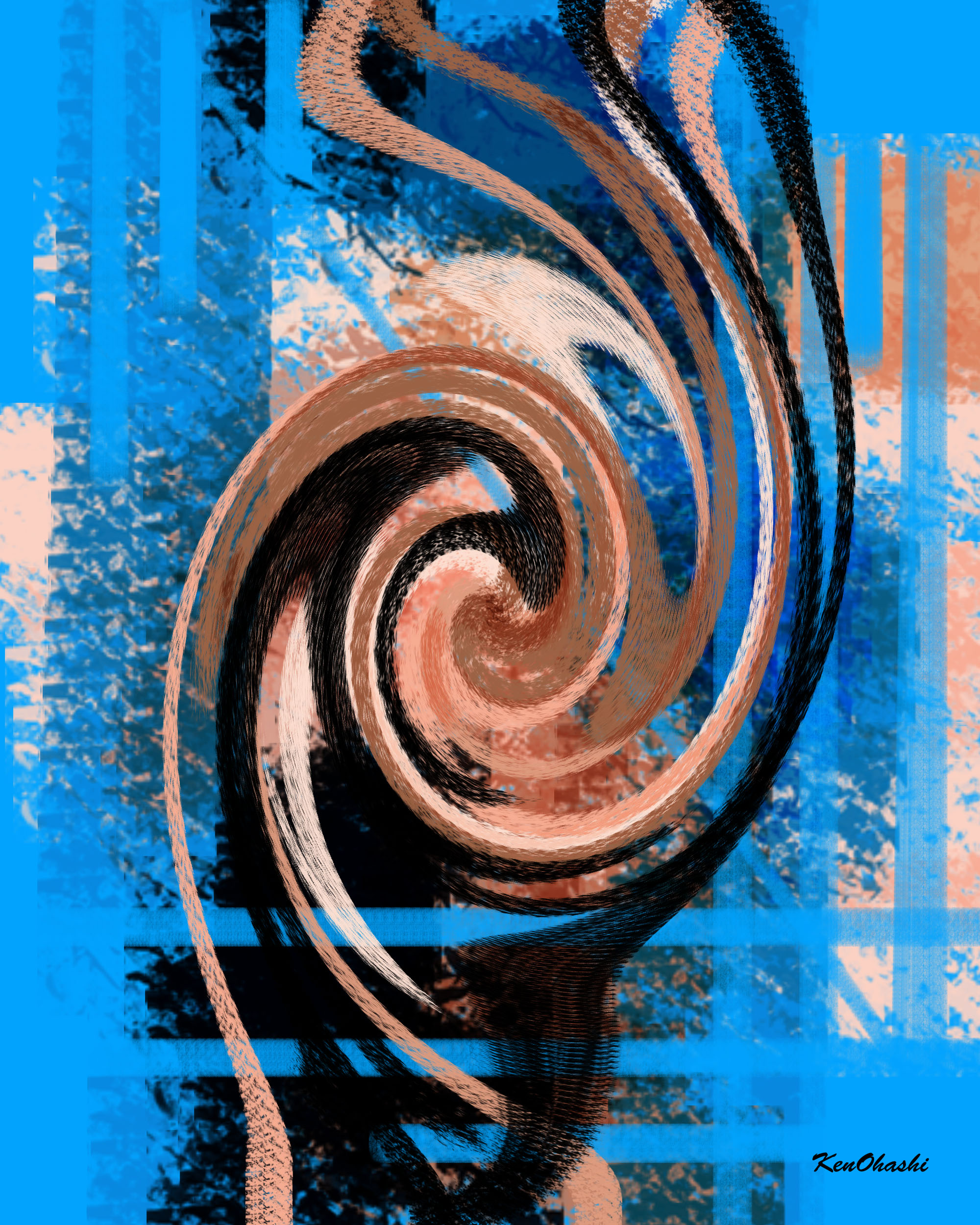 Abstraction20100803_10