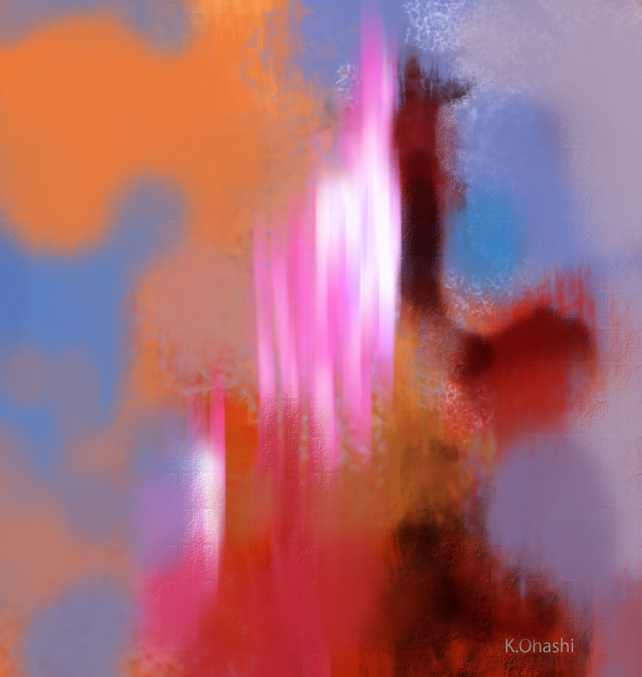Abstraction201506271700