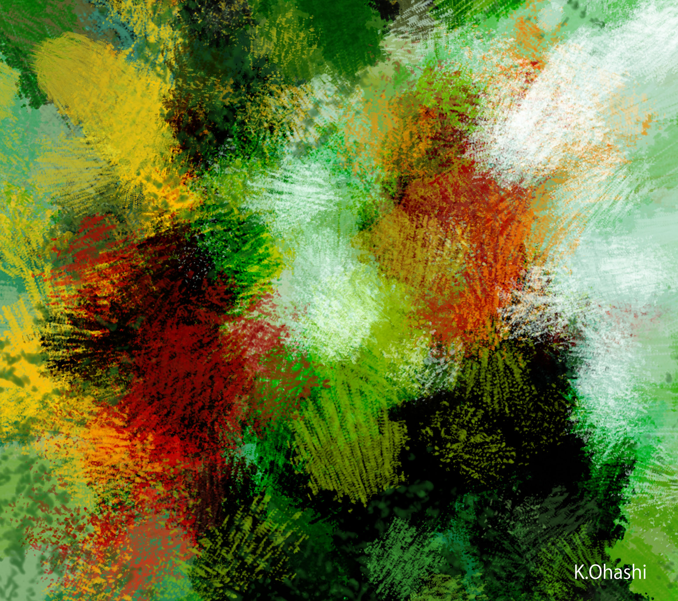 Abstraction201506271715