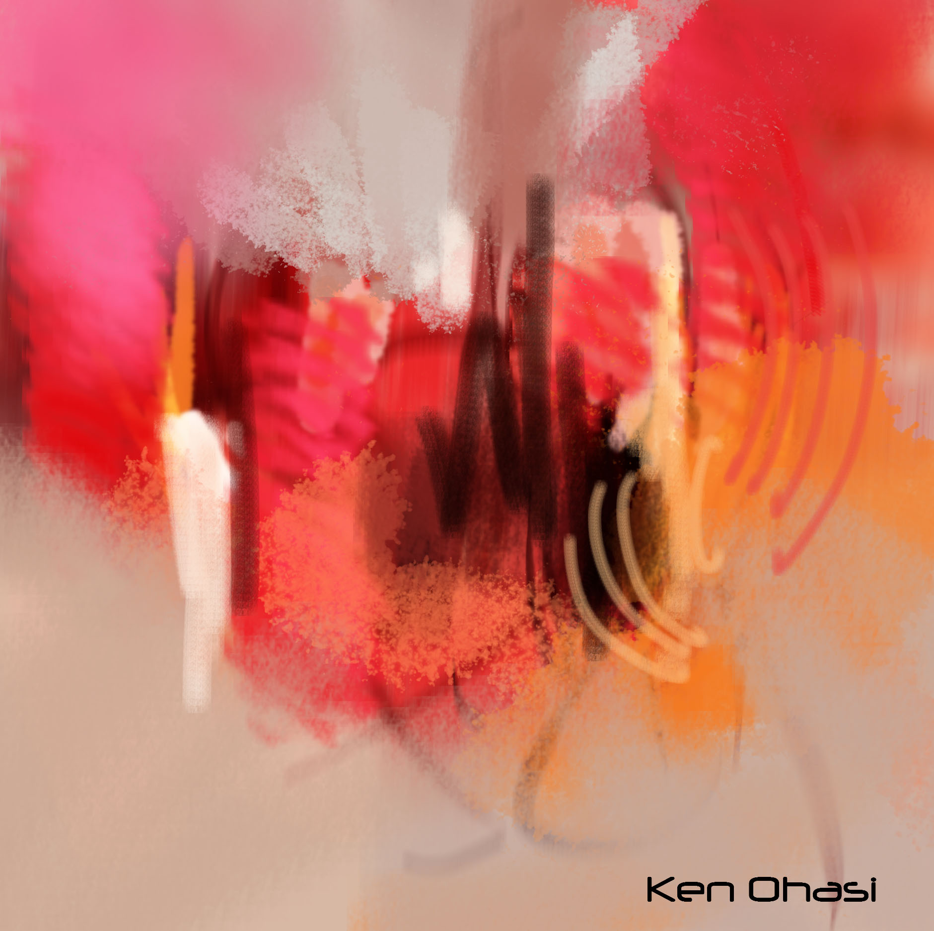 Abstraction_20100630_01