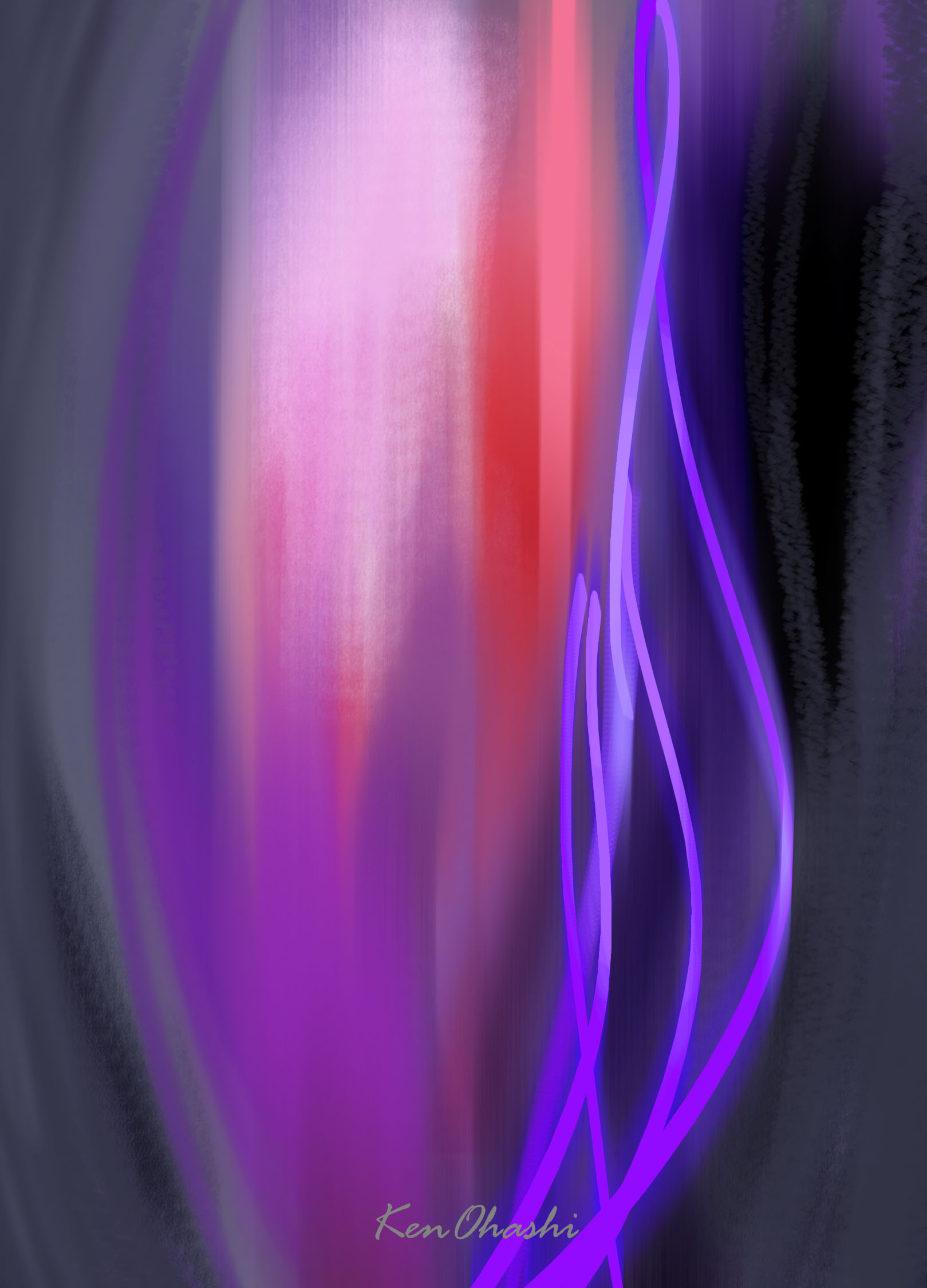 Abstraction_20100704_06