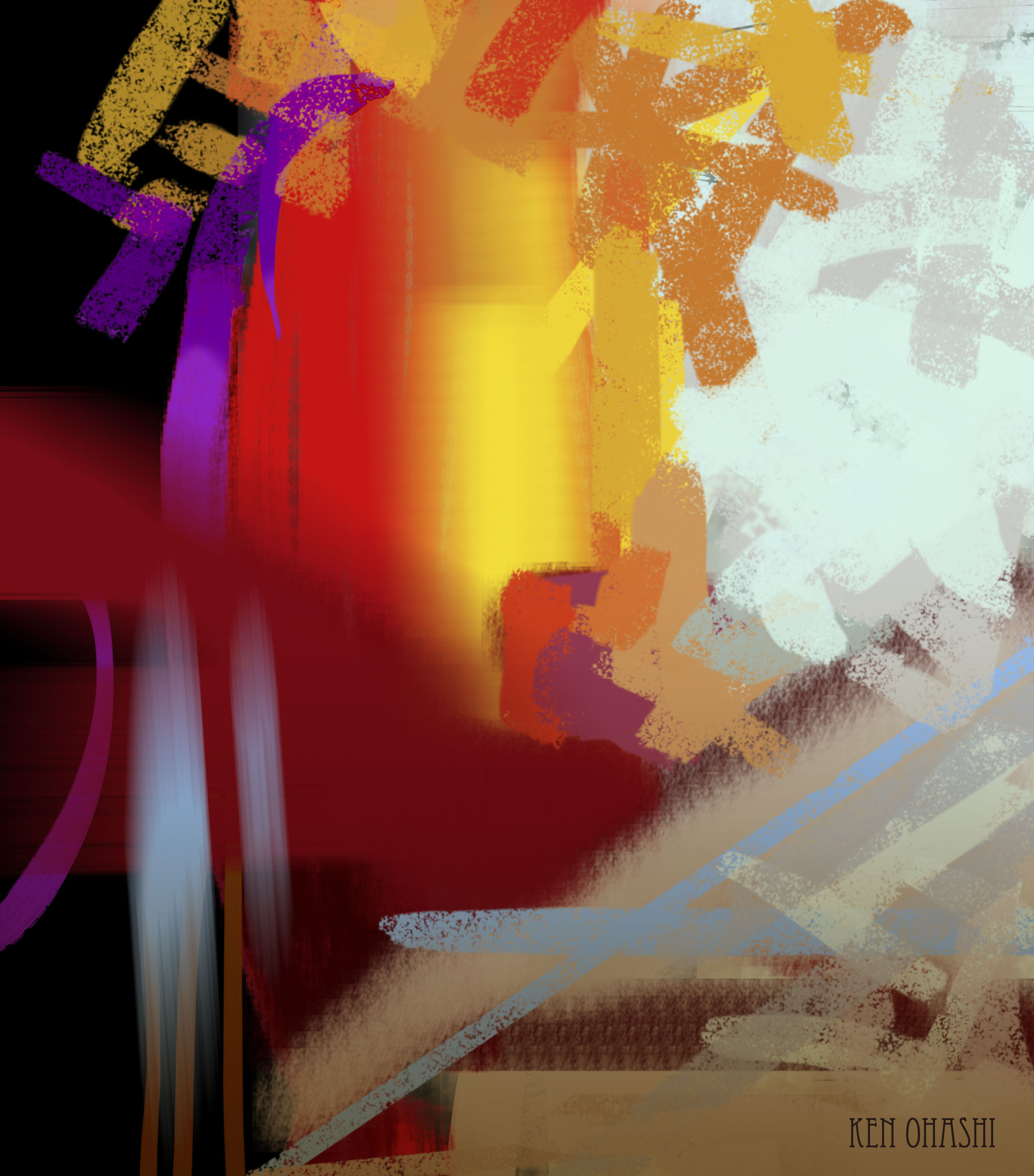 Abstraction_20100717_06