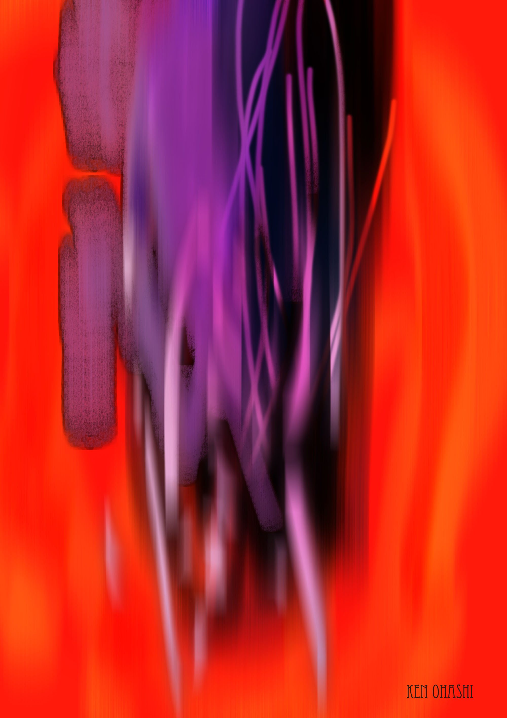Abstraction_2010073103