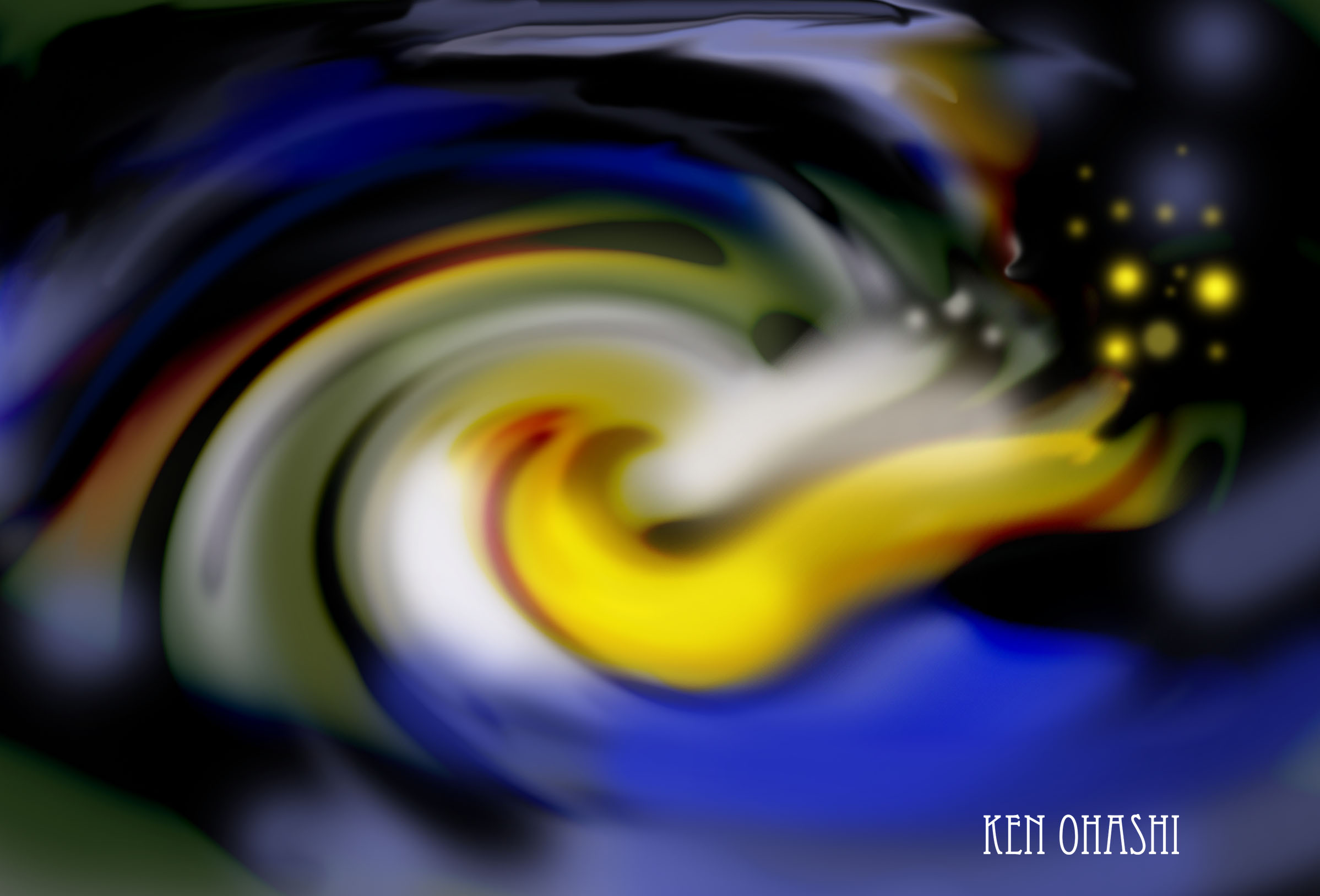 Abstraction_20100802_06