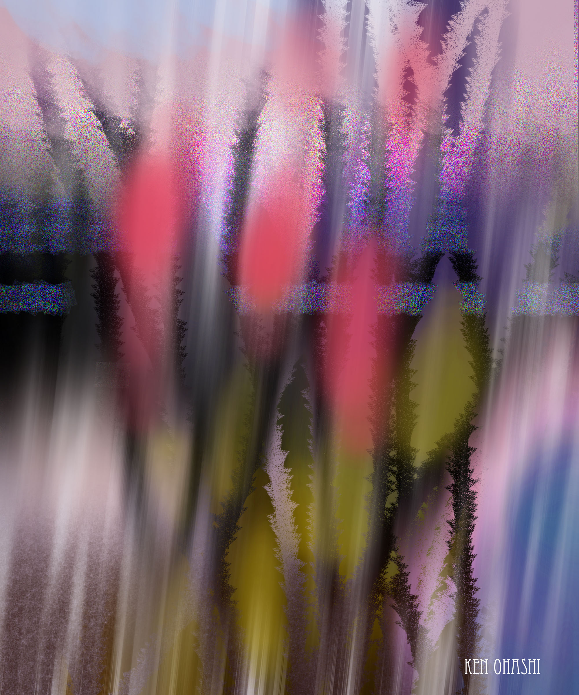 Abstraction_20100813_02