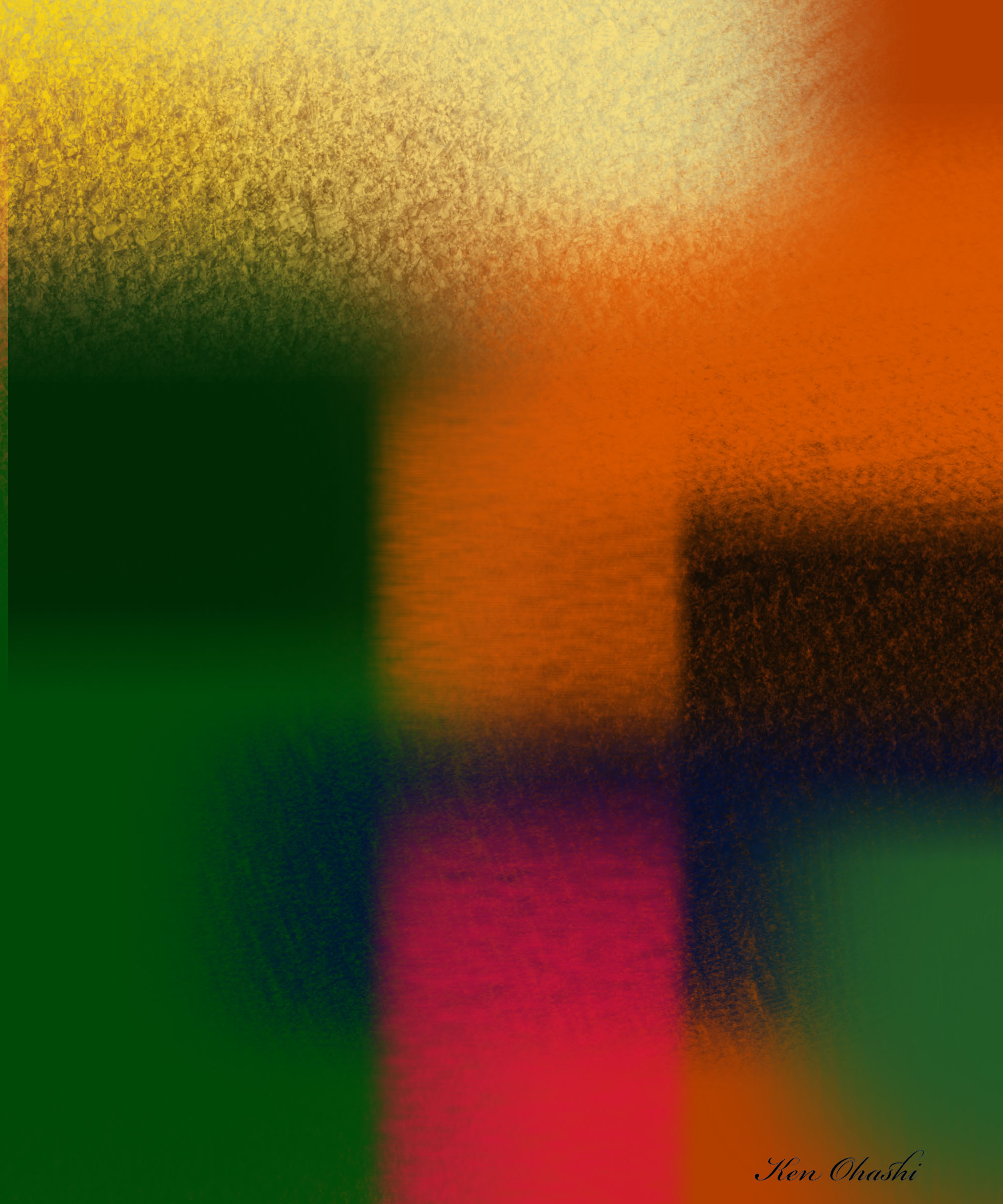 Abstraction_20100815_06