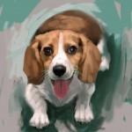 Dog_20100722_b03