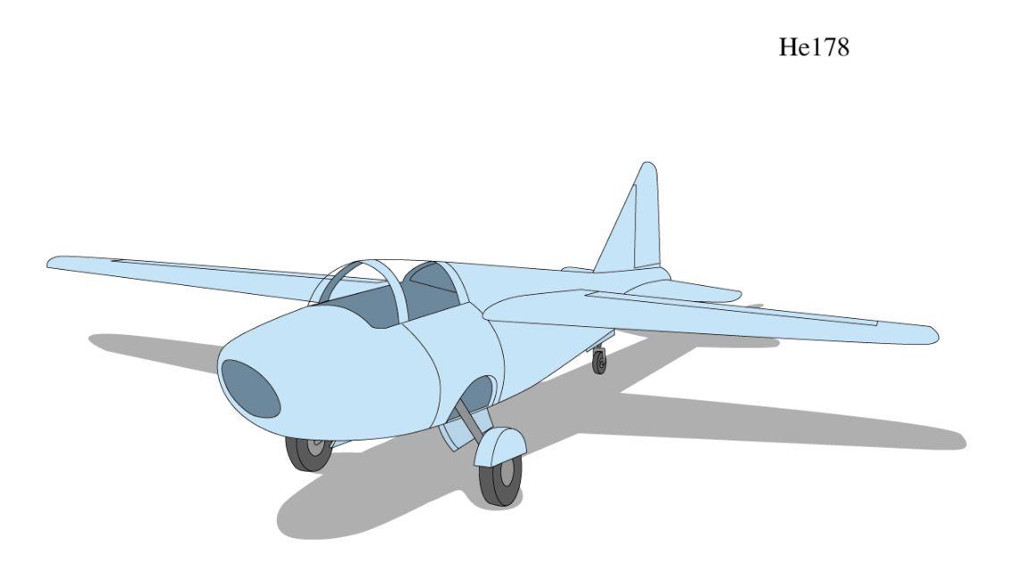 He178