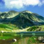 Landscape2011042201