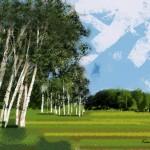 Landscape2011042202
