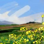 Landscape2011042203