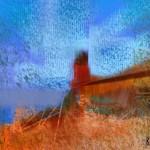 Landscape_20100805_01