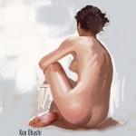 Paintingstudy2015061802