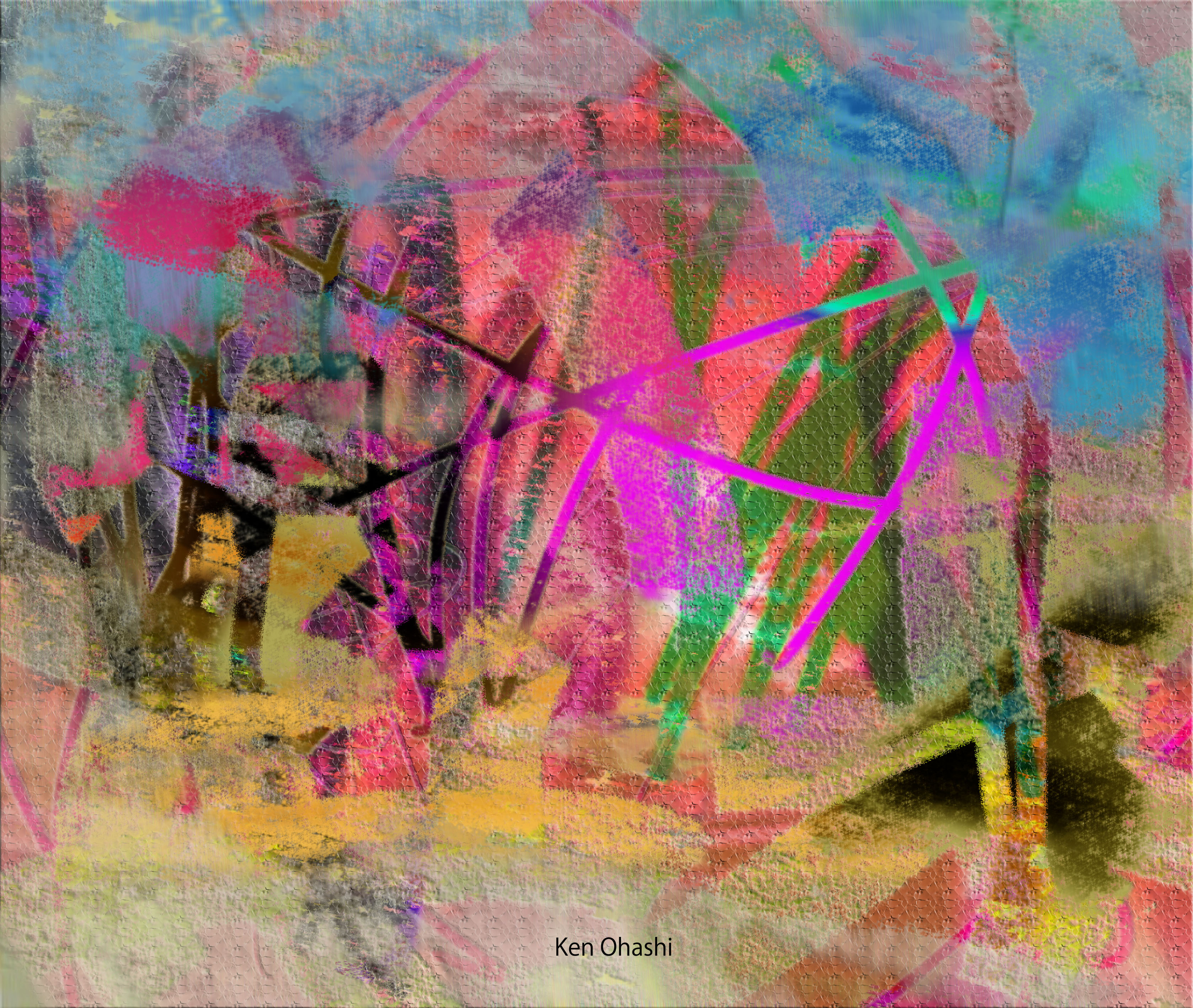 abstraction2015062514b