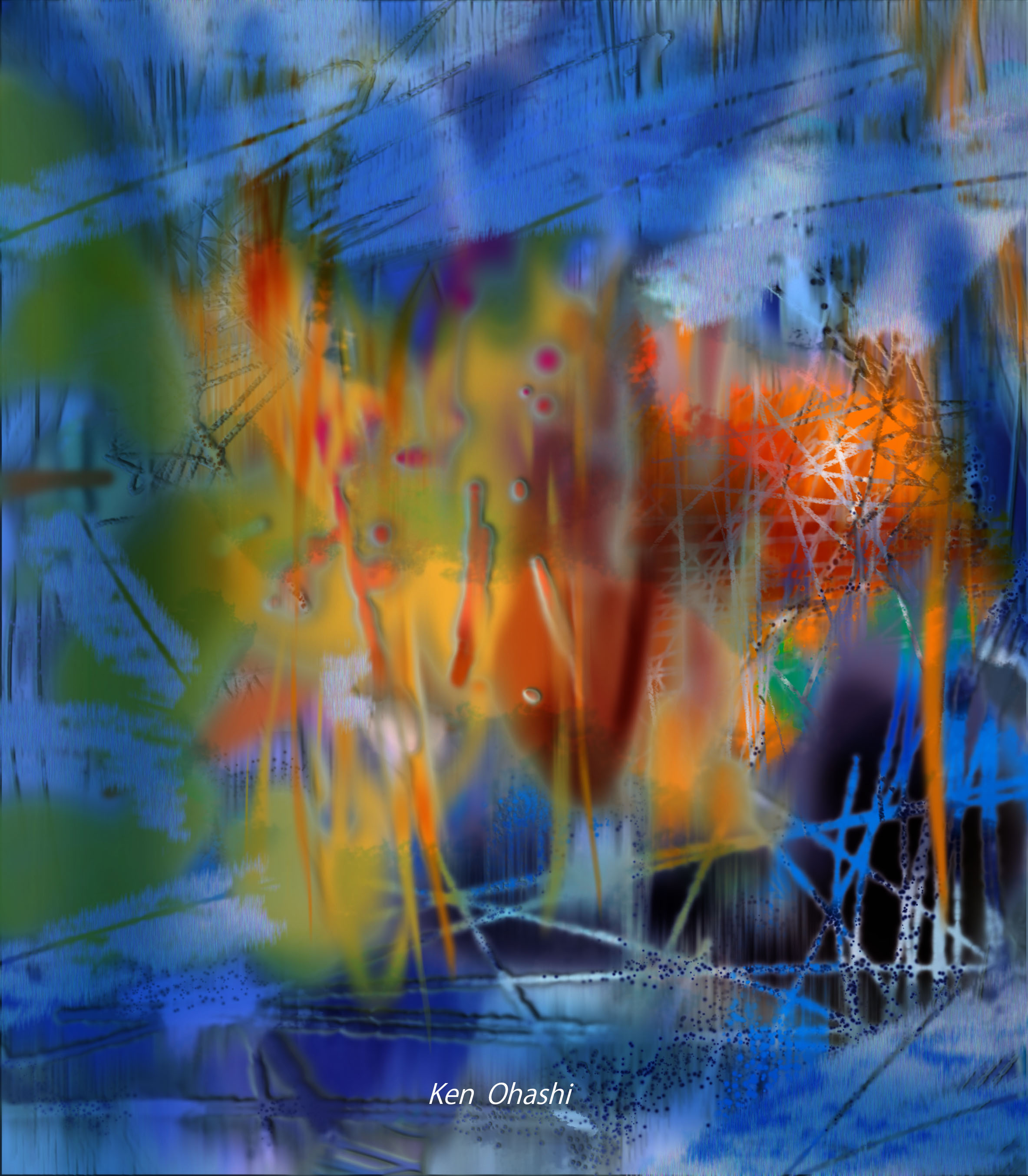 abstraction2015062516b