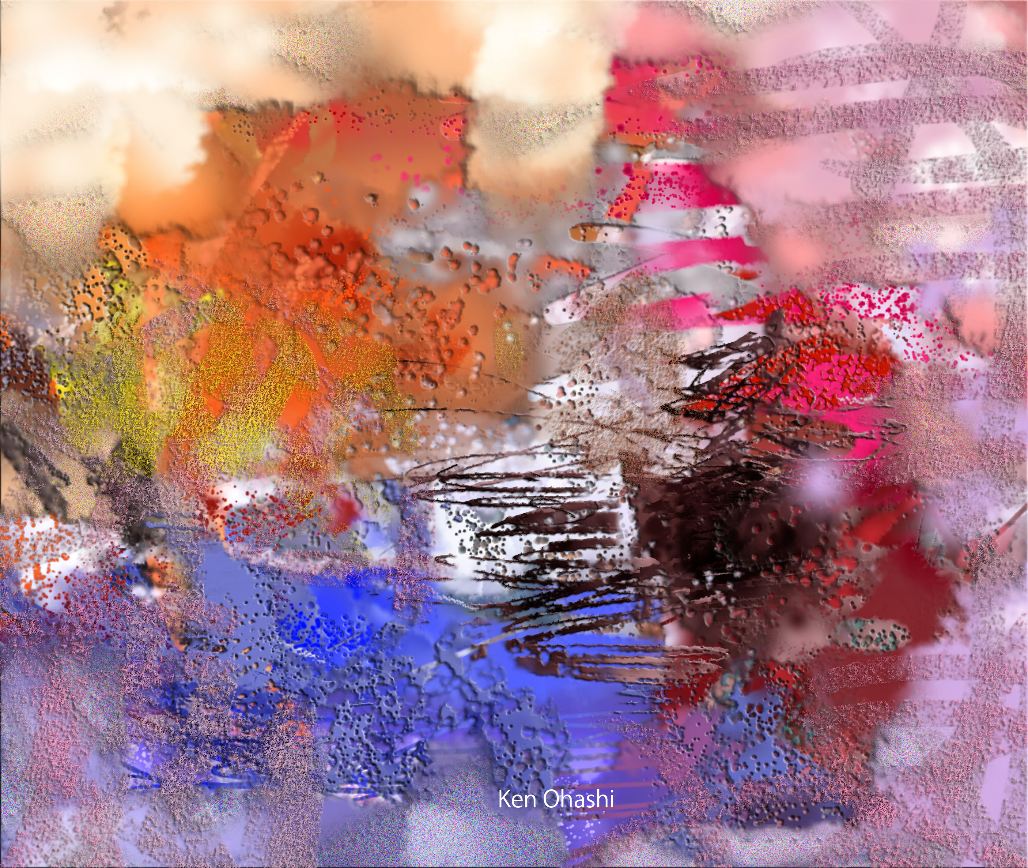 abstraction2015062540b