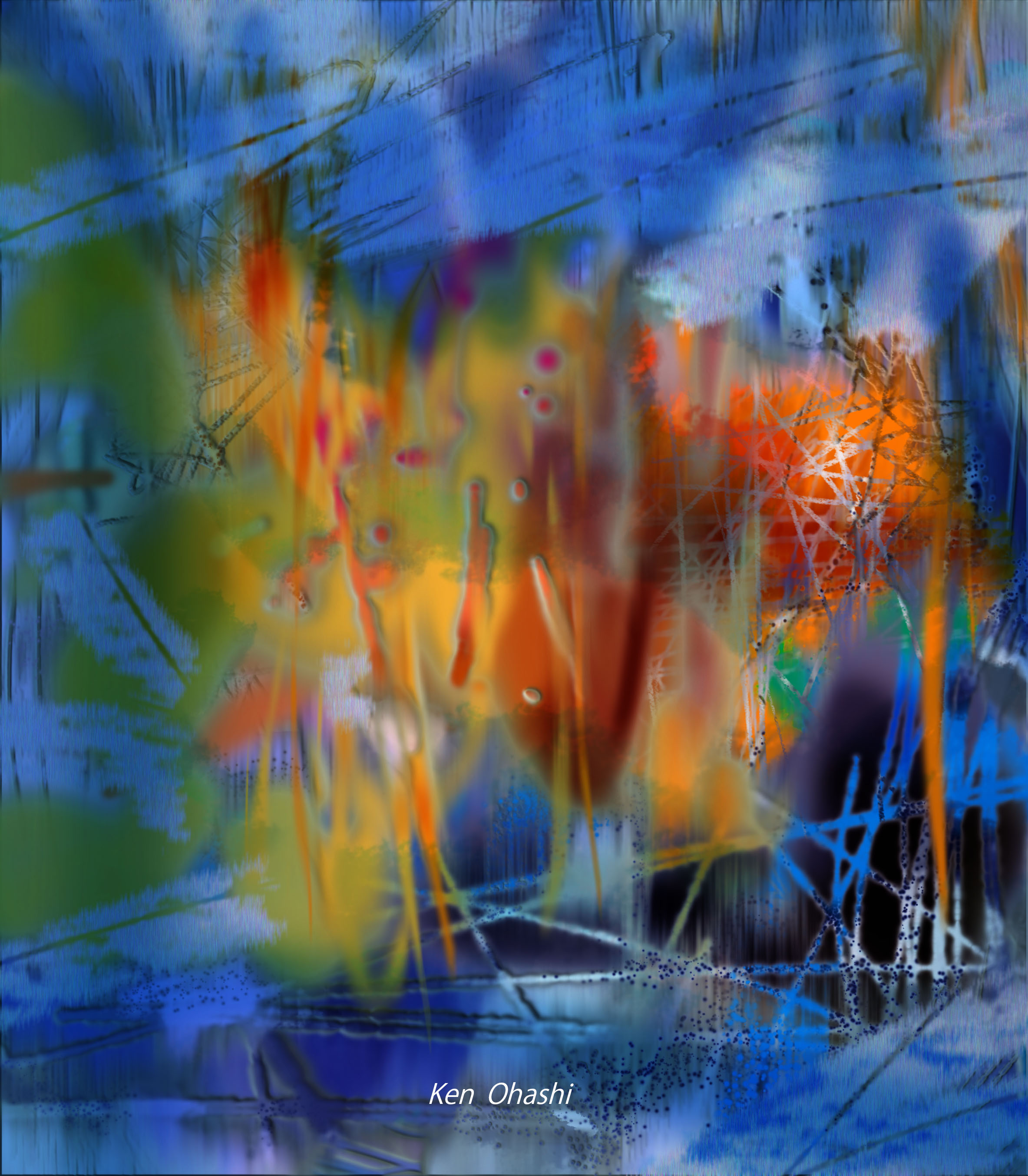 abstraction2015062547b