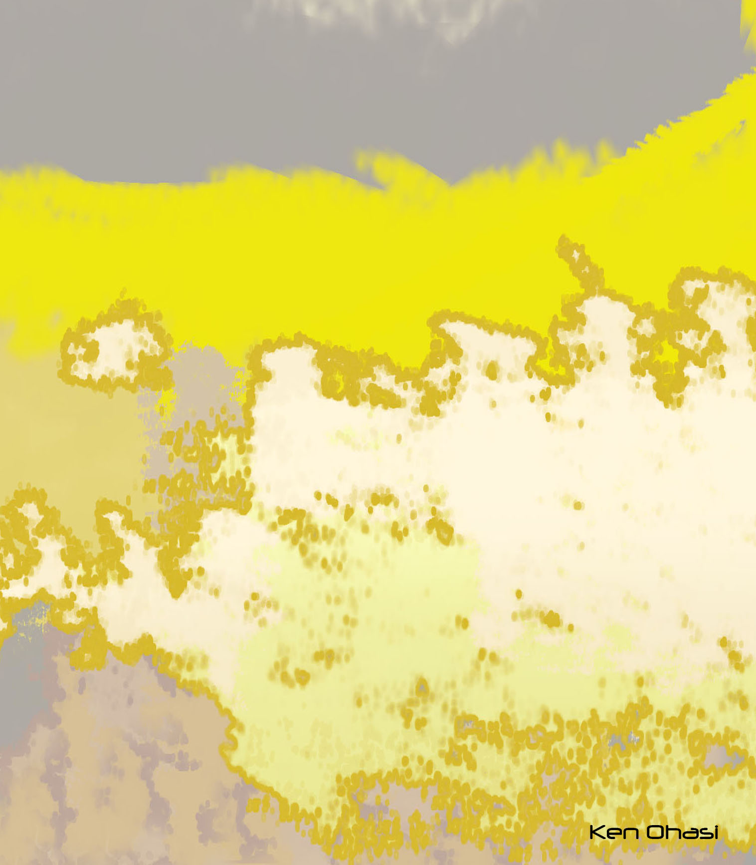 abstraction_414
