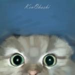 cat_20100725_06