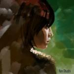 paintingstudy_堀北真希 04_20150621-02