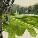 landscape20100719_03study-4cfinish