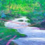 landscape2015052101