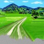 landscape2015060901