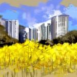 landscape_kenohashi20110406_018