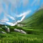 landscape_kenohashi20110406_034