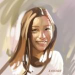 paintingstudy20150601302