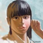 paintingstudy2015061104