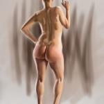 paintingstudy201506272305
