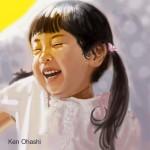 paintingstudy_kenohashi2010052701