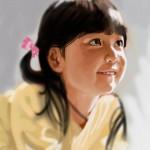 paintingstudy_kenohashi2010052903