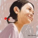 paintingstudy_kenohashi2010053102