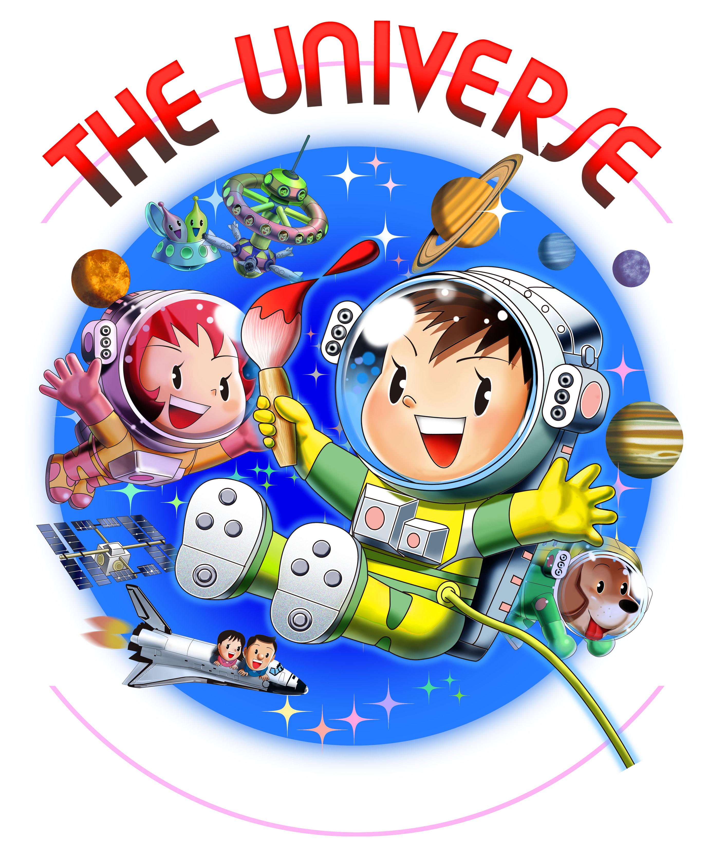 universe_dream20150619